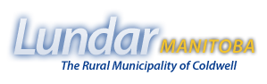 Lundar Manitoba - The Rural Municipality of Coldwell